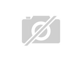 B ro wohncontainer zweigeschoss anlage kompl bad innentreppe for Kleiner wohncontainer